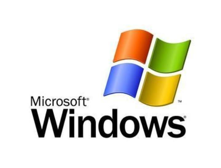 Установка Windows в Чите