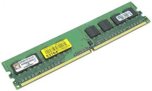 оперативная память компьютера